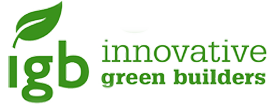 Innovative Green Builders